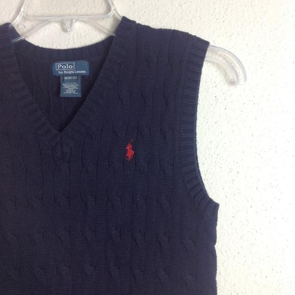 3d0126a06485 Polo by Ralph Lauren Shirts   Tops